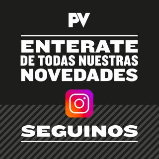 Provocacion en Instagram