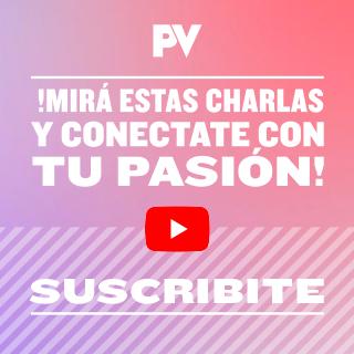 Provocacion en Youtube