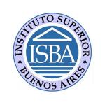 Centro Buenos Aires de Psicoterapias