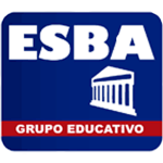 ESBA - Grupo Educativo