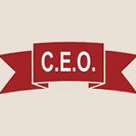 Ceremonial Social y Corporativo