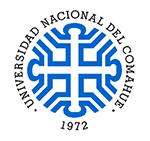 Ciclo General en Cs. Económicas (Convenio UNCo – UBA)