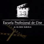 Dreccion y Realizador en Cine y Artes Audiovisuales