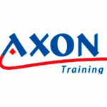 Formación Profesional en Coaching Ontológico