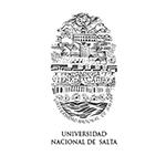 Licenciado en Antropología