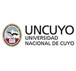 Licenciado en Ciencias de la Educación con orientación en Educación a Distancia