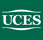 Licenciado en Ciencias de la Educación