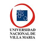 Licenciado en Diseño y Producción Audiovisual