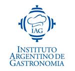 Licenciado en Gastronomía