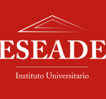 ESEADE - Instituto Universitario