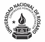 Licenciado en Relaciones Internacionales