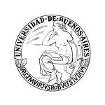 Licenciado en Sistemas de Informacion de las Organizaciones