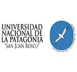 Licenciatura en Administracion de Empresas Turisticas