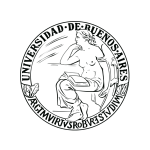 Licenciatura en Ciencias Antropologicas