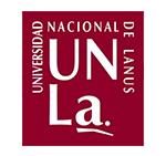 Licenciatura en Gestión Ambiental Urbana