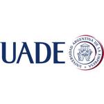 Licenciatura en Gobierno y Relaciones Internacionales