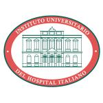 Licenciatura en Instrumentacion Quirurgica