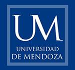 Licenciatura en Kinesiologia