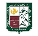 Licenciatura en Kinesiologia y Fisitria