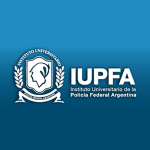 Licenciatura en Organizacion y Asistencia en Quirofanos