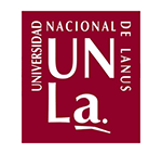 Licenciatura en Planificación Logística