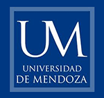 Licenciatura en Psicologia