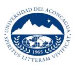 Licenciatura en Relaciones Institucionales
