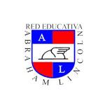Licenciatura en Relaciones Publicas e Institucionales