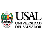 Licenciatura en Sistemas Informaticos