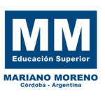 Mariano Moreno - Instituto Superior