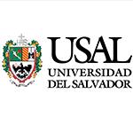 Martillero y Corredor Universitario
