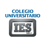 Colegio Universitario IES Siglo 27