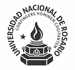 Profesor en Portugués