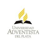 Profesorado Universitario