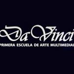 Realizador Integral de Animación y Cine Digital