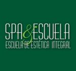 Secretariado Medico + Administración de Clinicas y Sanatorios + Facturacion Sanatorial + Auxiliar en Famarcia