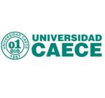 Tecnicatura Universitaria en Gestion, Manejo y Conservacion de Biodiversidad