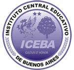 Instituto Central Educativo de Buenos Aires