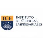 Instituto de Formación en Ciencias Empresariales
