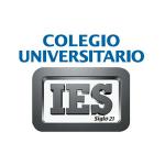 Técnico Superior en Higiene y Seguridad y Control Ambiental Industrial