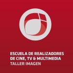 Técnico Superior en Realización de Cine y Televisión