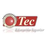 Técnico Superior en Relaciones Públicas y Ceremonial