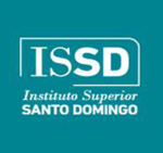 Instituto Superior Santo Domingo