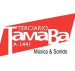 Tecnico Superior en Sonido y Producción Musical