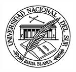 Técnico Universitario en Asuntos Municipales