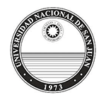 Técnico Universitario en Periodismo
