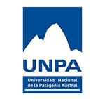 Técnico Universitario en Recursos Naturales Renovables con Orientación en Produccion Agricola