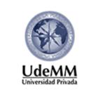 Tecnico Universitario Mecanica